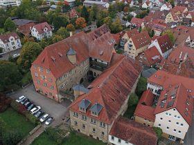 Scheidtweiler,Schloss Brackenheim,Brackenheim,Weinzeit,Theodor Heuss