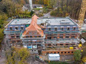 Königstuhl,Königstuhl Heidelberg,Heidelberg,Berghotel,Berghotel Königstuhl,Berghotel Heidelberg