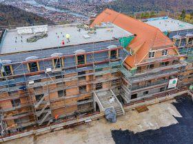 Geben Sie hier einen Alternativtext ein. Königstuhl,Königstuhl Heidelberg,Heidelberg,Berghotel,Berghotel Königstuhl,Berghotel Heidelberg
