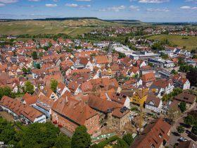 Brackenheim,Schloss,Weinzeit,Schlossbaustelle,Scheidtweiler,Investor,Heussstadt,Heusstadt