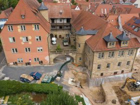 Schloss Brackenheim,Brackenheim Weinzeit,Schloss Weinzeit,Scheidtweiler