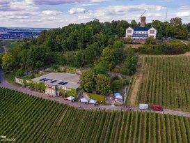Wein-Villa,Weinausschank Wartberg,Höhenrestaurant Wartberg,Wartberg Heilbronn,Heilbronn,Wein-Villa Heilbronn