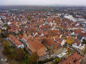 Schloss Brackenheim,Weinzeit,Brackenheim Weinzeit,Scheidtweiler,Theodor Heuss,Heuss-Museum,Heuss-Stadt