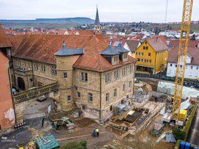 Schloss Brackenheim,Brackenheimer Schloss,Weinzeit,Scheidtweiler,Heuss,Heuss-Stadt