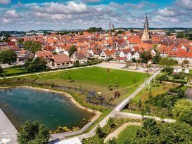 Gartenschau Eppingen,Eppingen 2021,Eppingen 2022, Gartenschau Eppingen 2021,Gartenschau Eppingen 2022,Altstadt Eppingen
