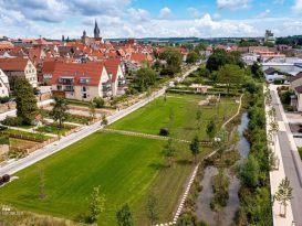 Gartenschau Eppingen,Eppingen 2021,Eppingen 2022, Gartenschau Eppingen 2021,Gartenschau Eppingen 2022,Altstadt Eppinge