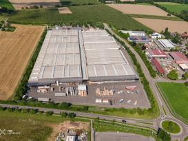 Layher GmbH,Layher Güglingen,Layher Gerüste,Güglingen