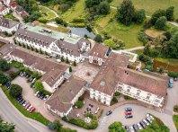 Therme Bad Teinach,Bad Teinach-Zavelstein,Scheidtweiler-Gruppe,Therme Bad Teinach-Zavelstein,Teinacher,Stadt Bad Teinach,Stadt Zavelstein,Hoteltherme Bad Teinach